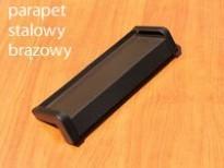 parapetstalowy-3