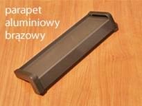 parapetaluminiowy-2